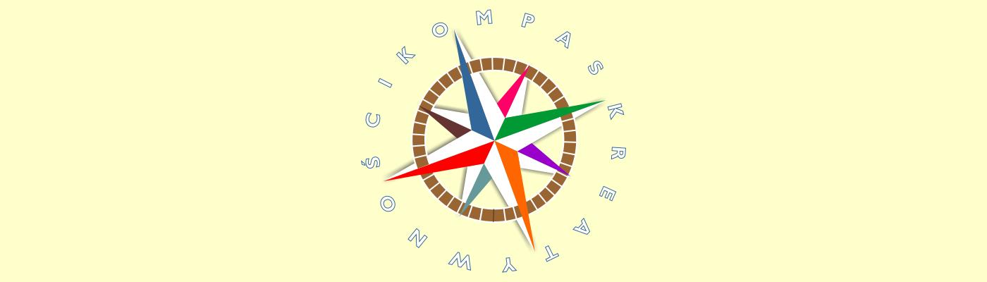 Kompas Kreatywności